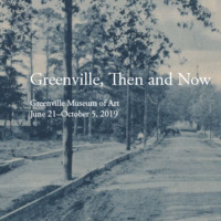 Historic Bus Tours of Greenville