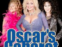 Oscar's Cabaret