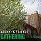UND Alumni & Friends Gathering | Seattle