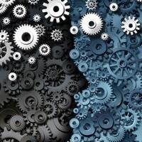 Neuroscience for Leadership - Oct 3-4, 2019