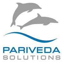 Pariveda Solutions Information Session
