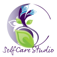 Self Care Studio: Art Therapy