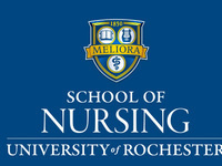 School of Nursing Accelerated Programs Open House