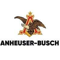 Anheuser-Busch Information Session