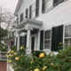 Edgartown House Tour