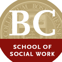 School of Social Work MSW Info Session