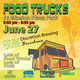 Santa Cruz Food Truck Party