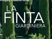 La Finta Giardiniera