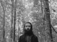 Avi Kaplan - The Otherside Tour