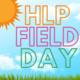HLP Field Day