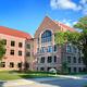 UND School of Law Alumni & Friends Brunch