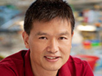"""Gene editing technology in plants: optimization and applications in auxin biology""- Yunde Zhao"