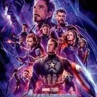 "Cinema USI: ""Avengers: Endgame"""