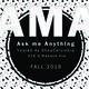 ShopColumbia: Ask Me Anything (AMA)