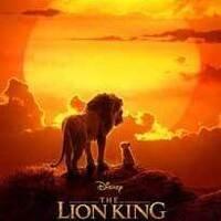 "Cinema USI: ""The Lion King"""