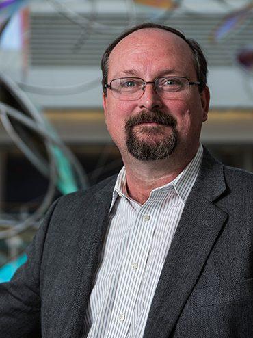 """Integrated Metabolomics Technologies and Applications""- Lloyd Sumner"