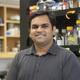 Dissertation Defense -  Nikhil Madhusudhan