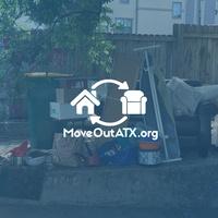 MoveOutATX