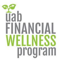 SmartPath Webinar: Tackling Student Loans