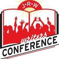 17th Annual James River Writers Conference