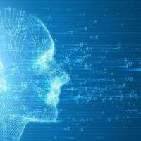 Summer workshop 2019: Artificial Intelligence: Advancing Science and Human Health