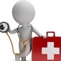 Health Science Information Session (Nursing & Allied Health)