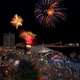 July 4th Fireworks & Symphony Concert