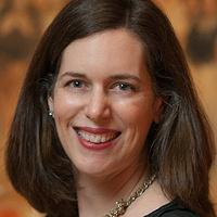 Curating Your Network – with Johanna G. Seasonwein, PhD