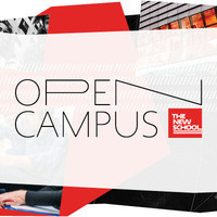 Fall 2019 Certificate Pre-Registration For Open Campus Courses