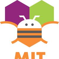 MIT App Inventor Summit 2019