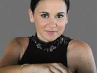 Charlene Farrugia plays Mozart