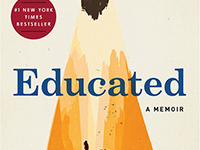 Tara Westover: An Interview With the Author