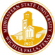 Midwestern State University at South