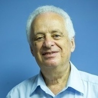 6th Annual Jay John Listinsky Endowed Lecture in Glycobiology