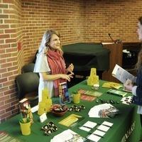 Ministry & Christian Grad School Fair