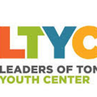 Leaders of Tomorrow Youth Center Monday Mixer!