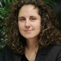 Franziska Schoenebeck (RWTH Aachen University): Boehringer Ingelheim Lecture in Organic Chemistry
