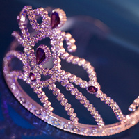 Pageantry With Purpose: Celebrating 75 Years of the Miss West Virginia America Pageant