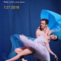 National Choreographers Initiative 2019