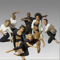 Laguna Dance Festival: Parsons Dance