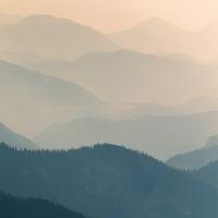 Contemplative Studies Hike, Meditation & Tea