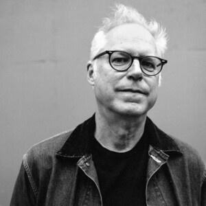 Performance, Lecture, Q&A: Bill Frisell, guitar
