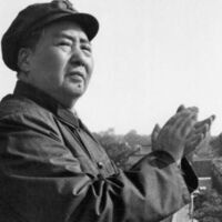 30 Years of 1989: What was Stalinism in Power?