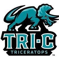 Tri-C Men's Baseball Team Tryouts