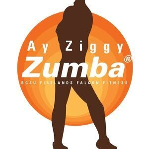 Zumba®
