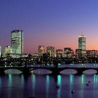 Rhody Adventures - Boston Day Trip