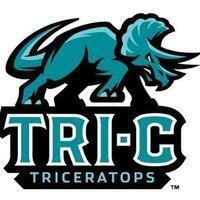 Tri-C Women's Softball Team Tryouts