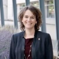 Division of Biology Seminar - Tammy Kielian