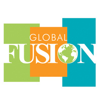 Global Fusion Conference in Global Media & International Communication Studies