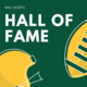 Sports Hall of Fame Social, Dinner and Program